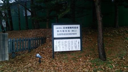 DSC_3190.JPG